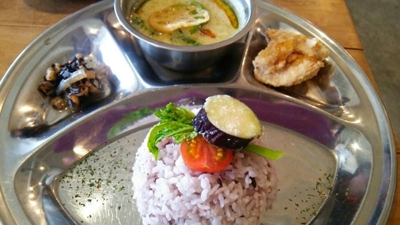 カフェホーミー_hasami_カフェ_喫茶店