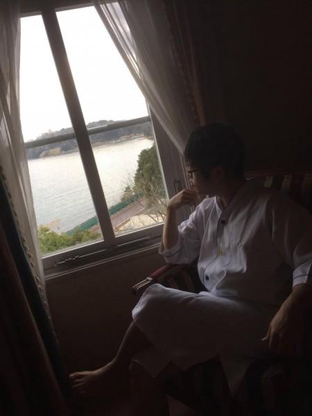 ハウステンボス_ウォーターマークホテル_ホテル_眺めがいい_空室あり_満足