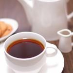 bsC777_coffeetokukki-